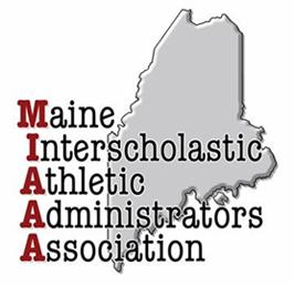 MIAAA Logo